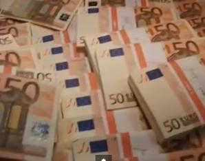 Financiën in Veendam