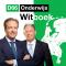 D66 Onderwijs Witboek