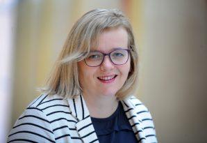Hanneke Schoenmaker-Tiems