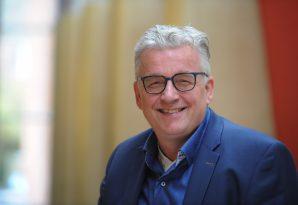 Gert Brouwer